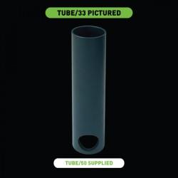 Collingwood Lighting TUBE/50 Installation Tube