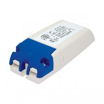 Collingwood Lighting PLU/350 1-9 LED Driver for 1-9X1 Watt LEDs