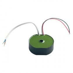 Collingwood Lighting PL/IP/350 3-12 Waterproof LED Driver for 3-12X1 Watt LEDs