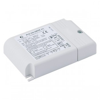 Collingwood Lighting PLD UNIDRIVE (350) 1-10V Dimmable LED Driver