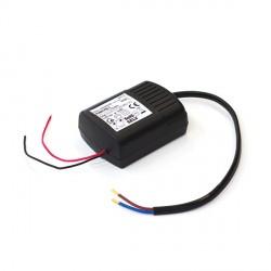 Collingwood Lighting PLDM/700 3 Mains LED Driver