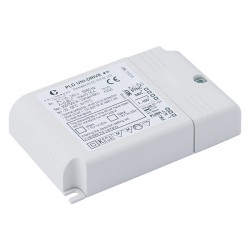 Collingwood Lighting PLD UNIDRIVE (700) 1-10V Dimmable LED Driver for 1-9 3W LEDs