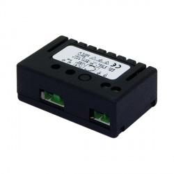 Collingwood Lighting PLDCC/700/12-24 LED Driver 10-28V DC Input