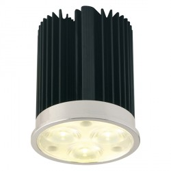 Collingwood Lighting LL090A S NW Neutral White LED MR16 35W Halogen Replacement Beam Angle 18°