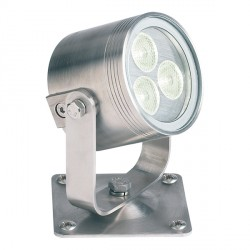 Collingwood Lighting UL030 WW 7W Warm White LED Universal Light