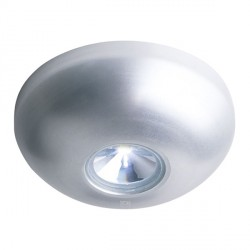 Collingwood Lighting LED LYTE SURFACE NW Neutral White Surface Mounted LED Mini Light