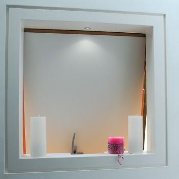 Collingwood Lighting LED LYTE WW Mini Warm White LED Downlight