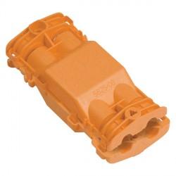 Collingwood Lighting JB4 Gel Filled Waterproof Junction Box (Series Wiring)