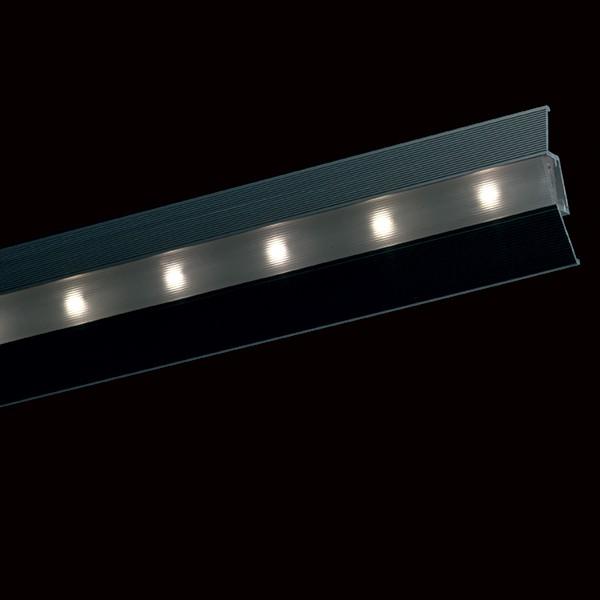 Collingwood Lighting LEDSTRIP IP WW Warm White Flexible Waterproof LED Strip