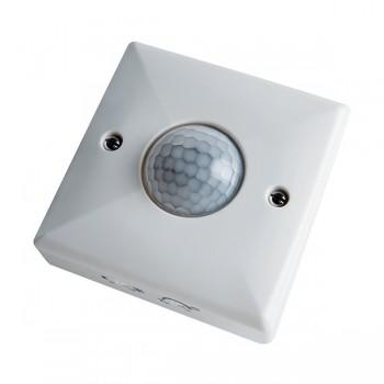 Timeguard PDWM1500 120° Wall Mount PIR Presence Detector