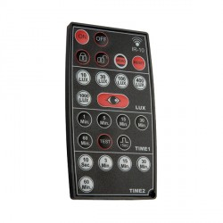 Timeguard IR10 Infra-Red PIR Remote Control