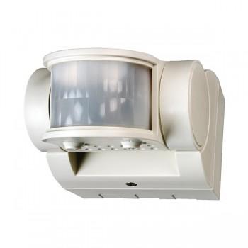 Timeguard SLW2400 2000W PIR Light Controller