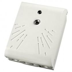Timeguard NSLDD1000 3000W Dusk to Dawn Light Controller