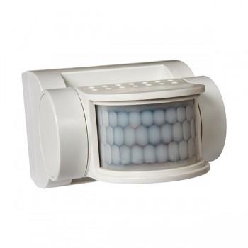 Timeguard MTLW3000 3000W PIR Light Controller