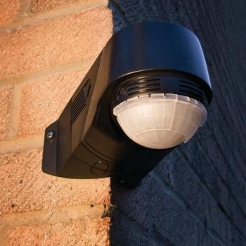 Timeguard MLSA360N 360° PIR Light Controller