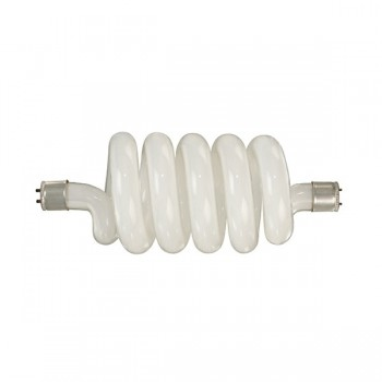 Timeguard ESB36W 36W Energy Saver Replacement Lamp