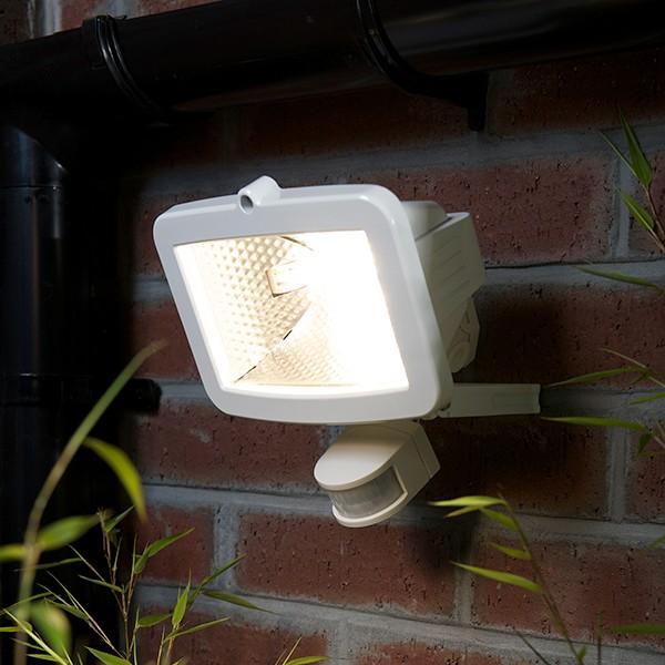 Size : 92cm Ventilatoren Klimaanlage Fan Tower Mute energiesparende K/ühlung Fernbedienung Negative Ionen-Reinigungsluft f/ür Schlafzimmer Wohnzimmer Office