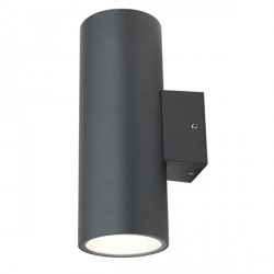 Ansell Doppio LED Wall Light