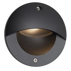 Ansell Parona LED Low Level Pathway Light