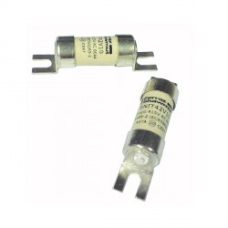 Europa 50-085-01/32A NIT NITD SA2 BS88 Industrial Fuse - 32amp