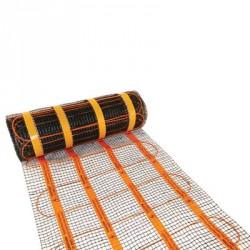 Heat Mat Underfloor Heating