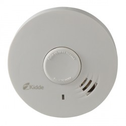 Kidde 10Y29 10-year Optical Smoke Alarm