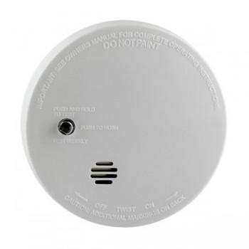 Kidde Lifesaver i9040 Compact Smoke Alarm