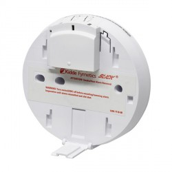 Kidde Slick RF-SFTP Mains Alarm Trimplate with Wireless Capability