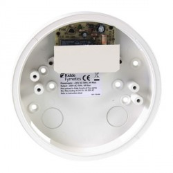 Kidde Firex SMK23RU Relay Pattress for Kidde and Firex Mains Alarms