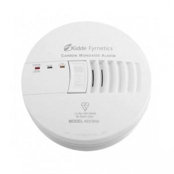 Kidde 423/9HIR Mains Carbon Monoxide Alarm