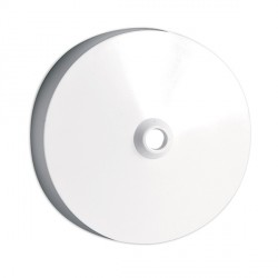 Selectric Square LG1735 Ceiling Rose