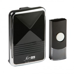 Knightsbridge Wireless Door Chime