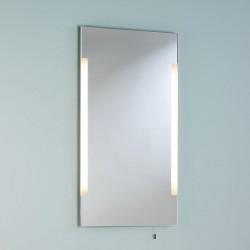 Astro Imola 800 Polished Chrome Bathroom Mirror Light