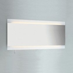 Astro Fuji Wide 1250 Bathroom Mirror Light