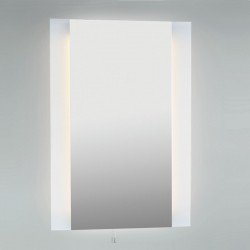 Astro Fuji Shaver Bathroom Mirror Light