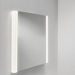 Astro Calabria Bathroom Mirror Light