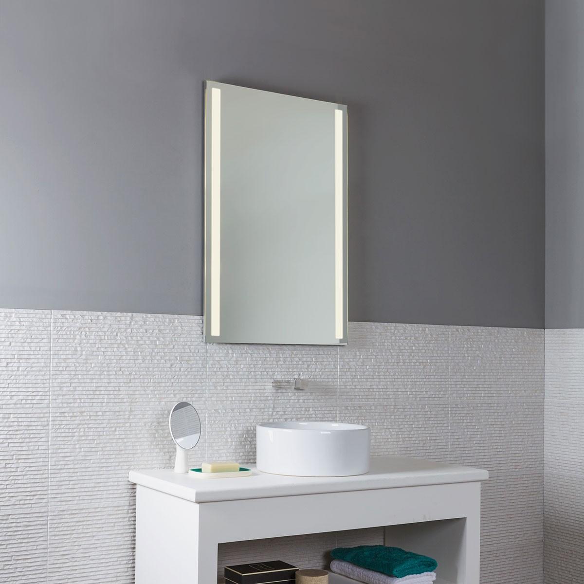 Astro Avlon 900 Led Bathroom Mirror Light At Uk Electrical Supplies