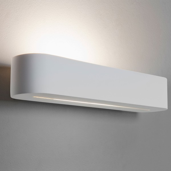 Astro Veneto 300 Plaster Wall Light