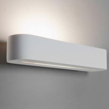 Astro Veneto 300 Plaster Wall Light