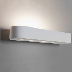 Astro Veneto 400 Plaster Wall Light