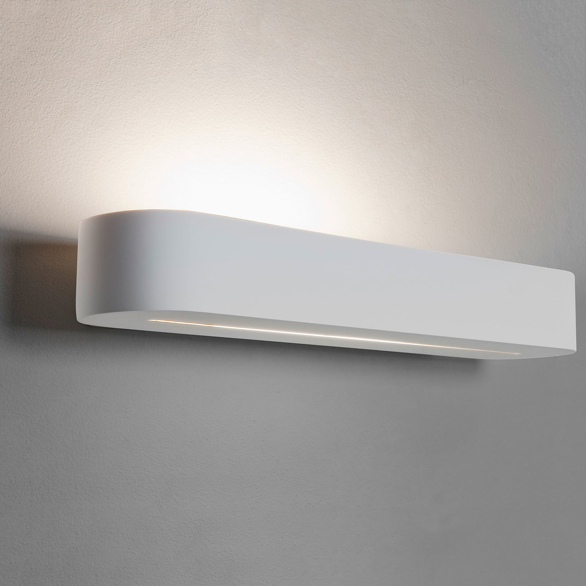 Astro Veneto 400 Plaster Wall Light at UK Electrical Supplies.