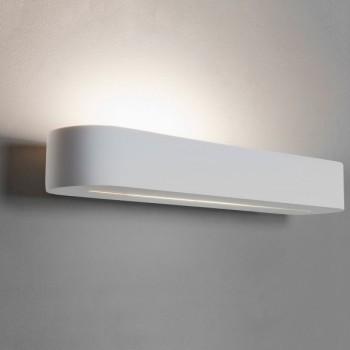Astro Veneto 400 Plaster Wall Light