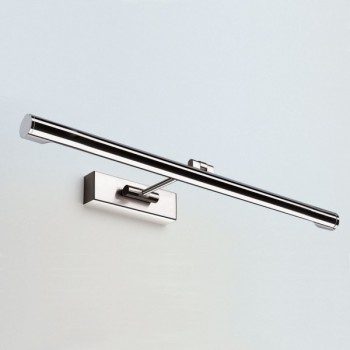 Astro Goya 590 Polished Chrome Picture Light