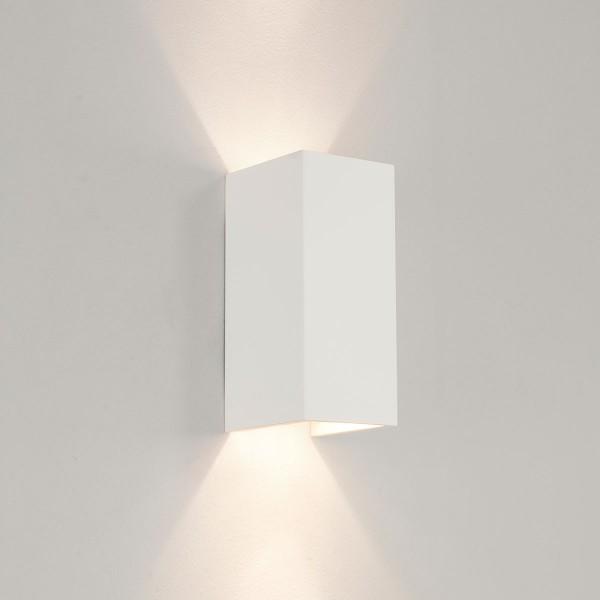 Astro Parma 210 Plaster Wall Light