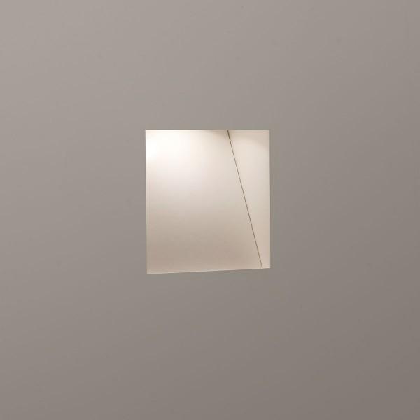 Astro Borgo Trimless 65 3000K LED Wall Light