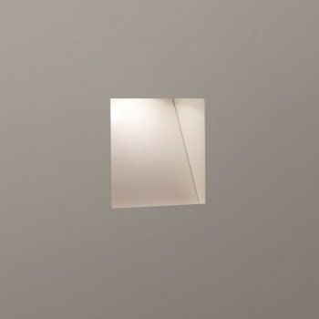 Astro Borgo Trimless 65 3000K LED Wall Light