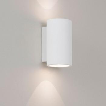 Astro Bologna 160 Plaster LED Wall Light
