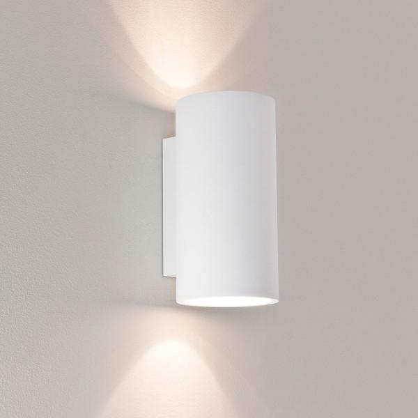 Astro Bologna 240 Plaster Wall Light