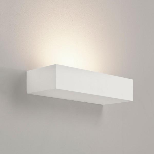 Astro Parma 200 Plaster Wall Light