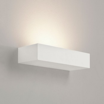 Astro Parma 200 Plaster Wall Light